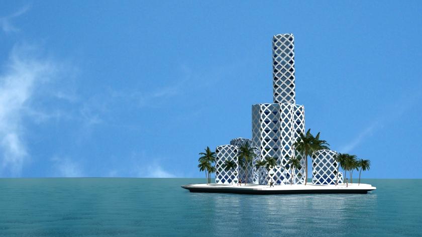 hexabuilding2