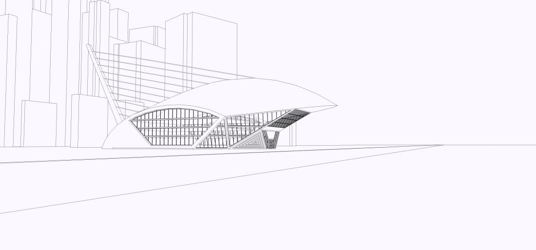 Calatrava 1 su