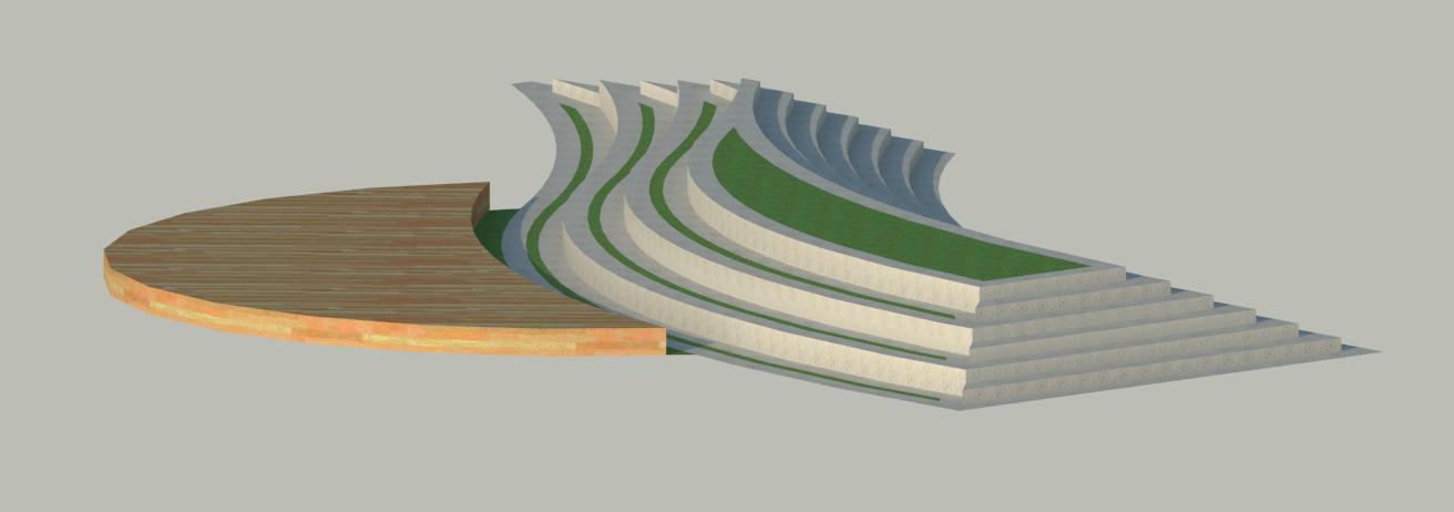 Bankje