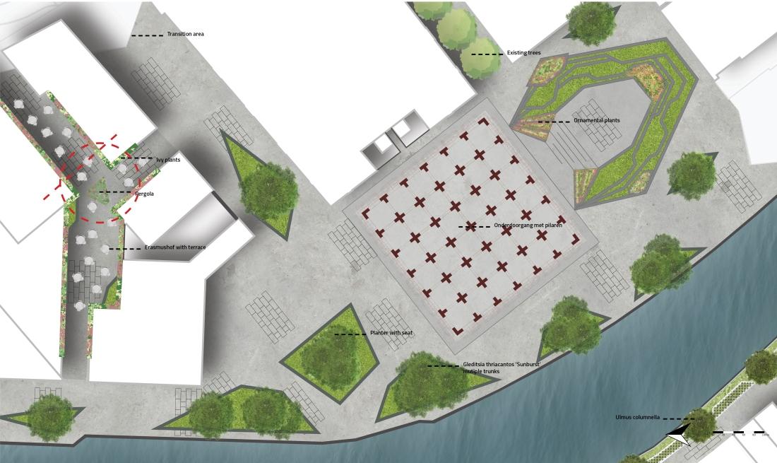 13-designplan-the-blind-spot
