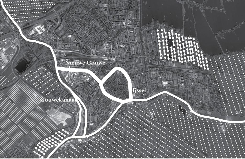 2-analysis-landscape