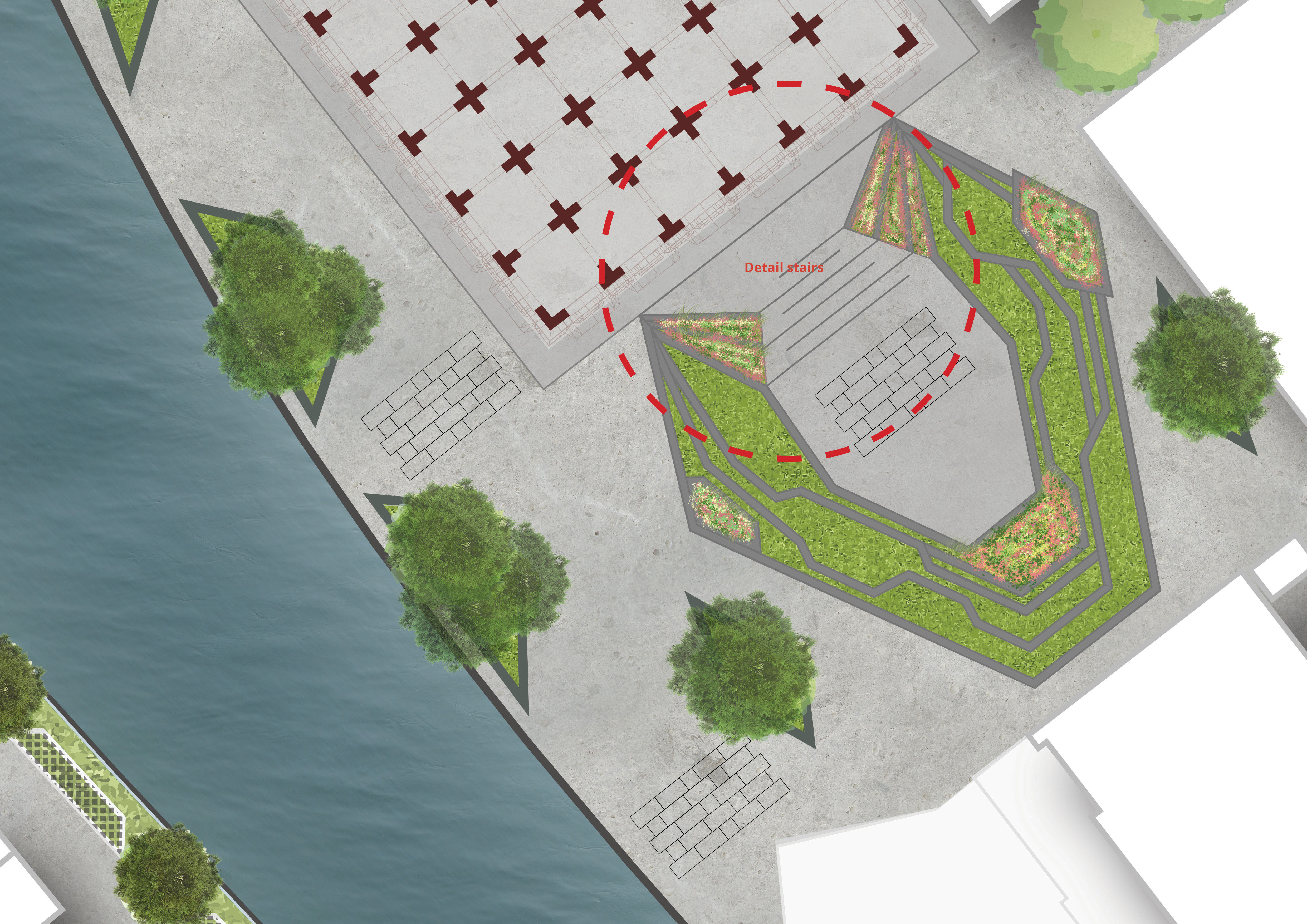 27-erasmushof-plan