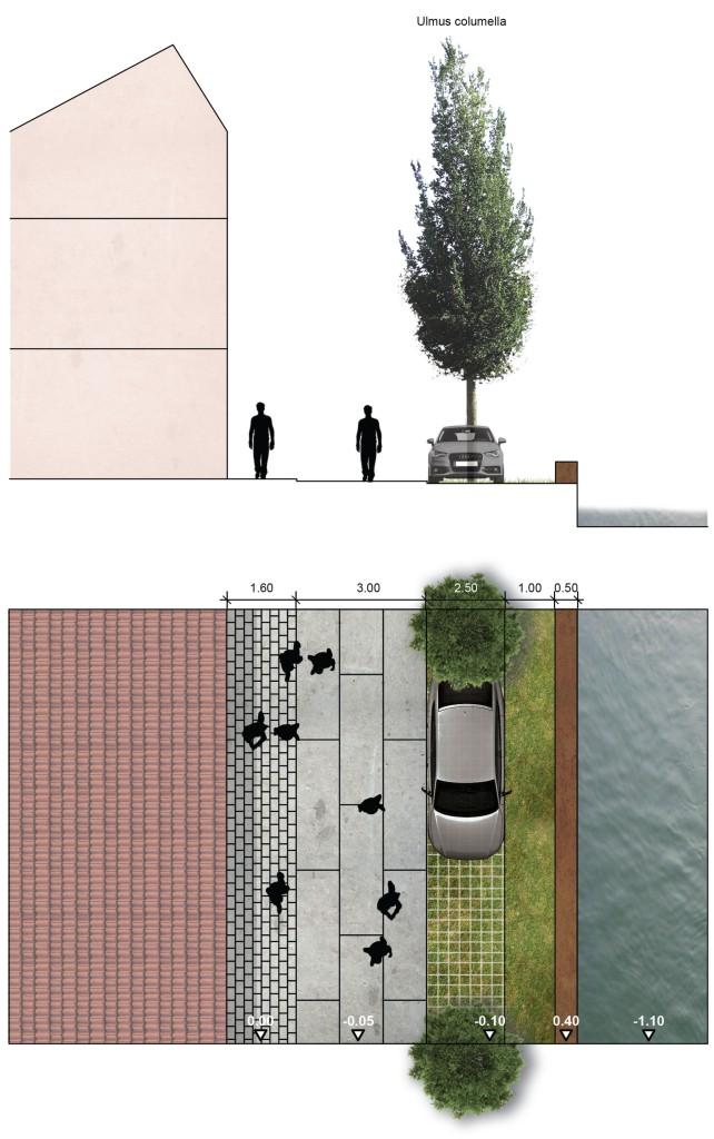 9-crosssection-quick-turfsingel